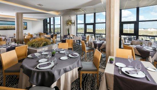 Riva bella hotel ouistreham france voir les tarifs - Chambre d hotes ouistreham riva bella ...