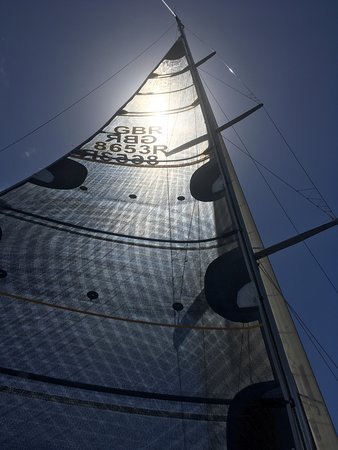 Ondeck Ocean Racing: photo2.jpg