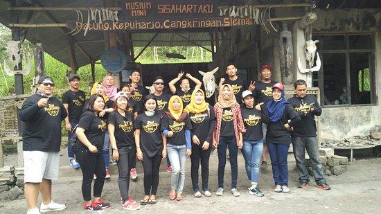 Dejogist Tours & Travel