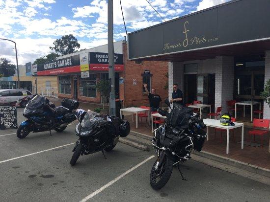 Kilcoy, Australia: photo2.jpg
