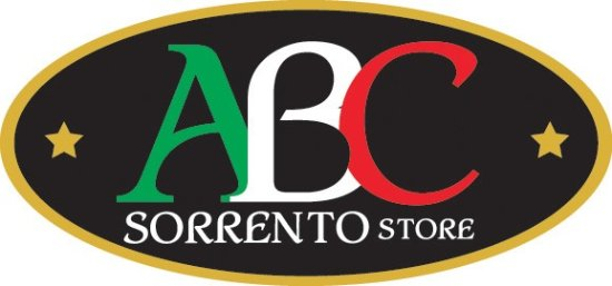 Abc Sorrento Store