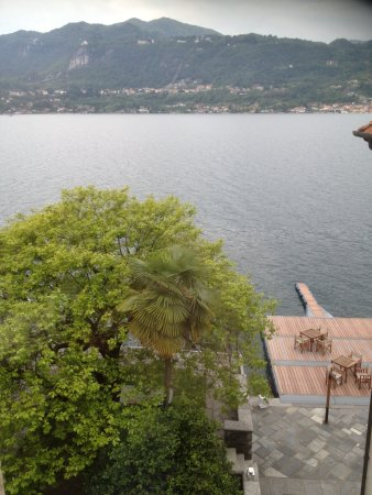 San Rocco Hotel Photo