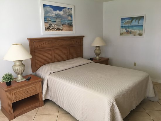 Shorewalk Vacation Villas Photo