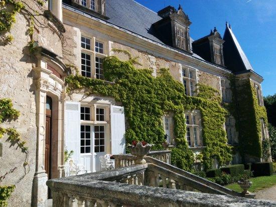 Chateau De La Cote: IMG_20170509_102850_large.jpg