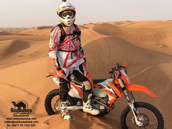 mx dirt bikes abu dhabi mx dirt bike rental hire abu dhabi mx dirt