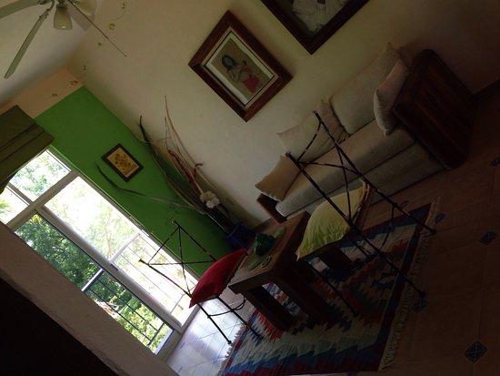 La Malanca Hotel & Spa: photo3.jpg