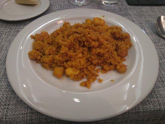 Chiva, إسبانيا: IMG_20170324_154117_large.jpg