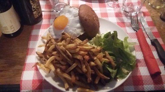 Brasserie L'Olive: 20170429_213810_large.jpg