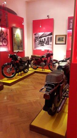 Kielce Historical Museum (Muzeum Historii Kielc)