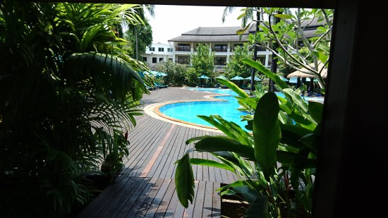Khaolak Orchid Beach Resort: DSC_0066_large.jpg