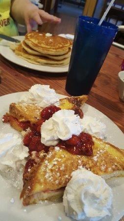 Julie's Park Cafe & Motel صورة فوتوغرافية