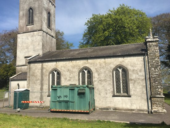 County Meath, Irlanda: photo1.jpg