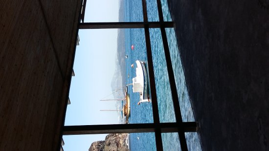 Thirassia, กรีซ: 20170509_145832_large.jpg