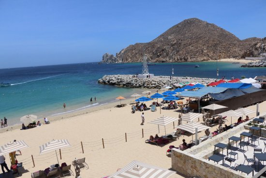hotels in cabo san lucas map with Locationphotodirectlink G152515 D8529385 I255459185 Breathless Cabo San Lucas Resort Spa Cabo San Lucas Los Cabos Baja Calif on Cancun Mexico Beaches NKj8 7CHBwikBsJxddCTt2qL h3ns8c7KtF8ruqypuPKg together with LocationPhotoDirectLink G152515 D776304 I31103041 Sunset Da Mona Lisa Cabo San Lucas Los Cabos Baja California furthermore The Resort at Pedregal also Slide9 moreover Planning Your Cabo San Lucas Trip From Orange County.