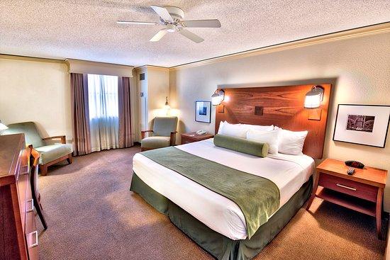Cheap Casino Hotels In Blackhawk Colorado
