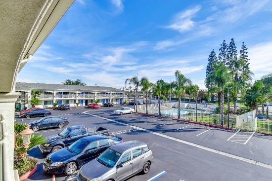 Superior MOTEL 6 GARDEN GROVE   Prices U0026 Reviews (Orange County, CA)   TripAdvisor Awesome Ideas