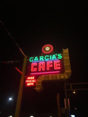 Best Restaurants On Central Ave Albuquerque