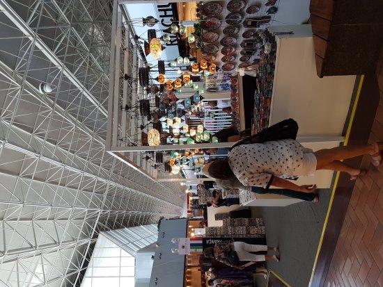 Shopping Center Iguatemi Fortaleza: 20170505_145413_large.jpg
