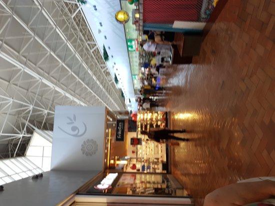 Shopping Center Iguatemi Fortaleza: 20170505_145314_large.jpg