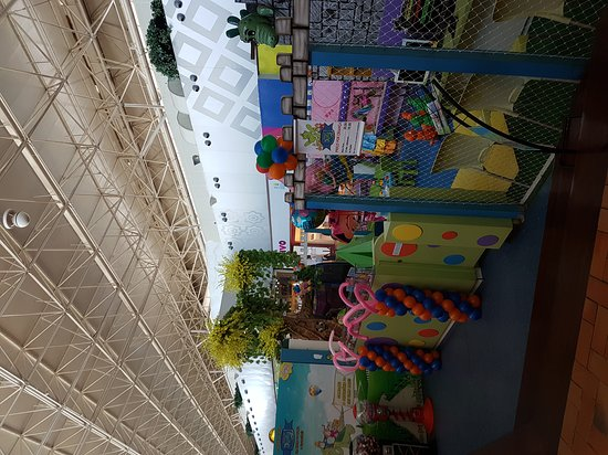 Shopping Center Iguatemi Fortaleza: 20170505_145301_large.jpg