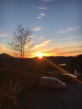 Alversund, Norge: photo4.jpg