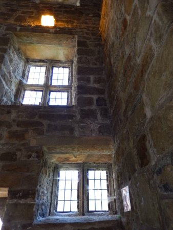 Donegal Castle: photo9.jpg