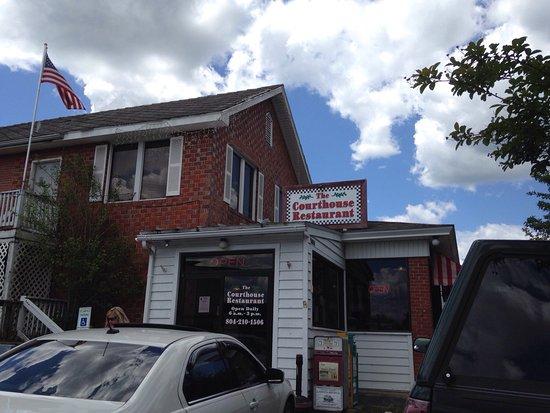Gloucester, VA: photo2.jpg