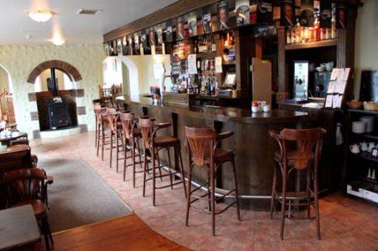 Sheridan's Milltown Guesthouse-billede