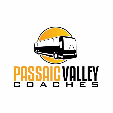 Chatham, NJ: Passaic Valley Coaches