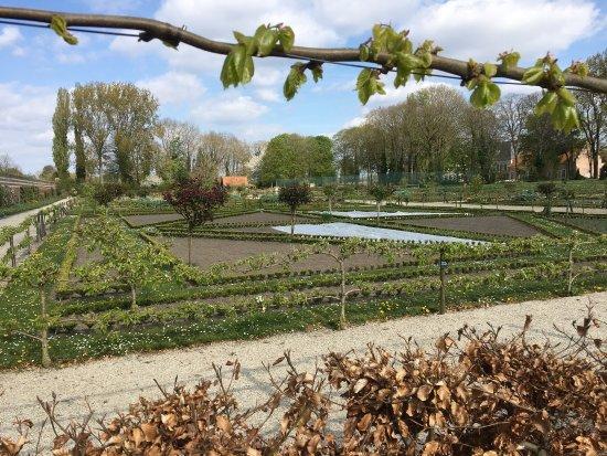 Gosnay, Frankrike: photo1.jpg