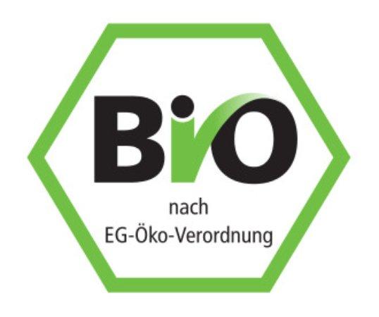 Wellness & Beauty Gourmetküche | Vollbio-zertifiziert DE-ÖKO-007 ...