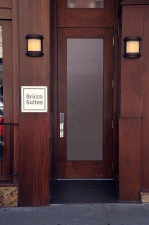 Bricco Suites Foto