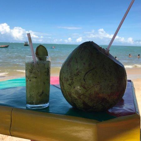 Restaurante Cabana do Portuga