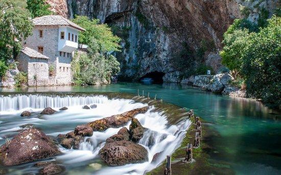 Exclusive Dubrovnik Tours