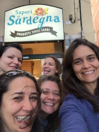 Sapori di Sardegna: photo0.jpg