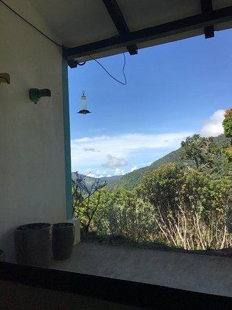 San Gerardo de Dota, Costa Rica: photo0.jpg