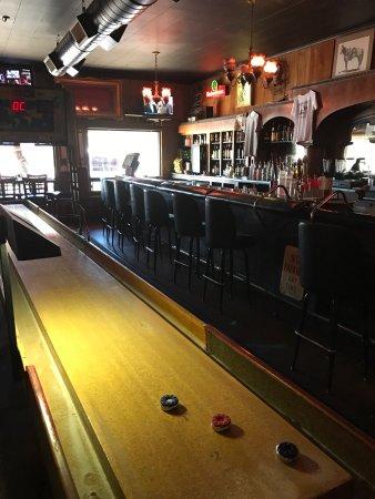 Rancho 7 Restaurant and Lounge: photo0.jpg
