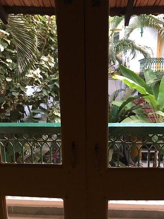 Αντζούνα, Ινδία: photo3.jpg