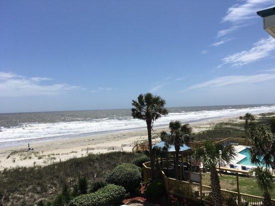 Ocean Isle Beach, NC: photo1.jpg