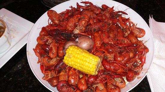 DON'S Seafood: 20170509_174603_large.jpg