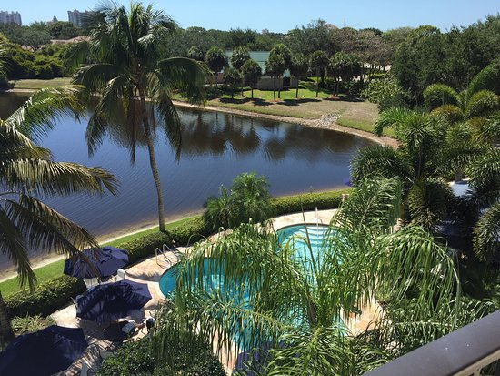 Inn at Pelican Bay: photo2.jpg