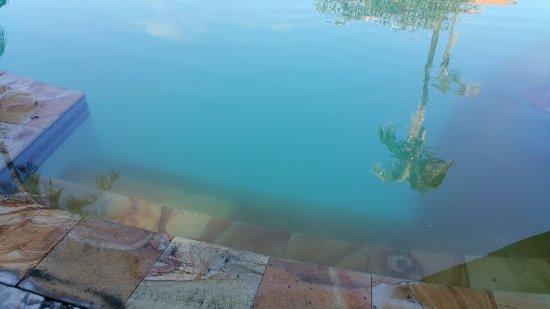 Sari Segara Resort Villas & Spa: image-0-02-06-ca634b57d80570a4cf410374cf69d30a002337698fd02c9ed9bb4079ac821540-V_large.jpg