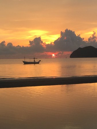 Sam Roi Yot, Thailand: photo0.jpg