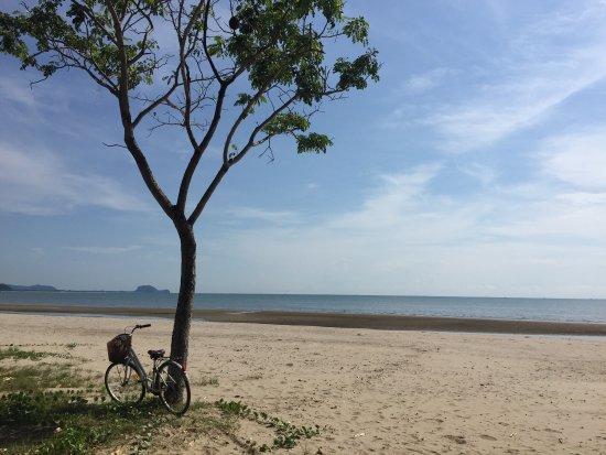 Sam Roi Yot, Thailand: photo1.jpg