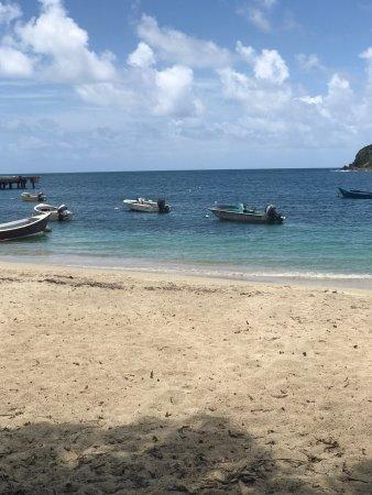 Esperanza, Puerto Rico: photo9.jpg