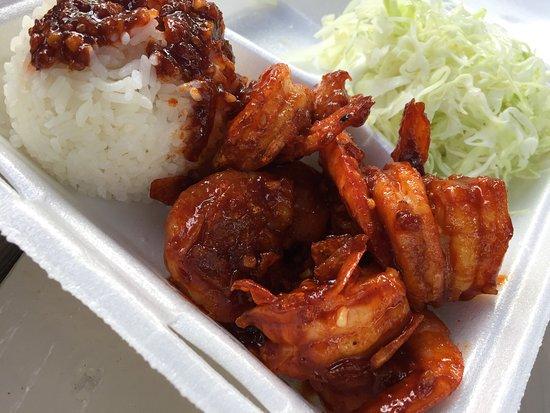 Korean Bbq Haleiwa Restaurant Reviews Photos Tripadvisor