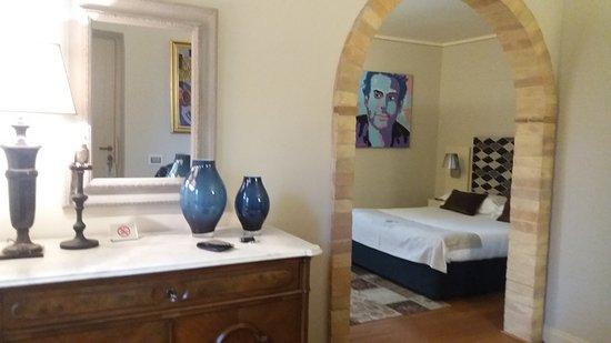 Agliano Terme, Italia: 20170506_143844_large.jpg
