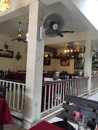 Ying Restaurant: photo0.jpg