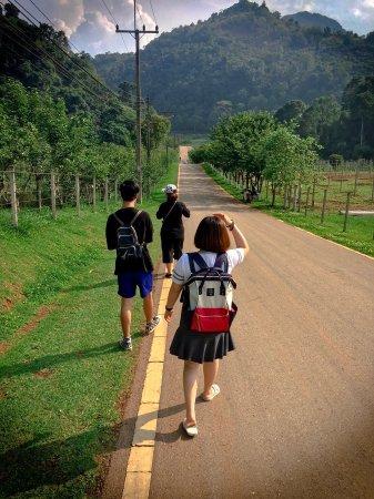 Fang City, Tailandia: photo4.jpg