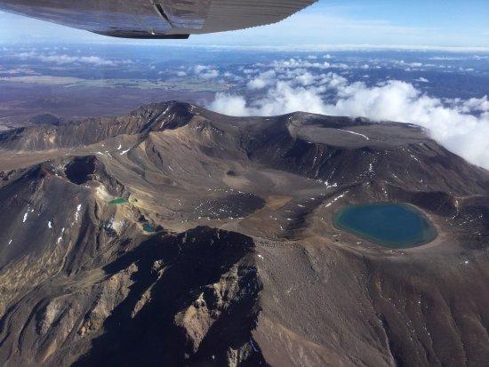 Mountain Air Scenic Flights Day Tour: photo2.jpg